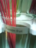 passionruit.jpg
